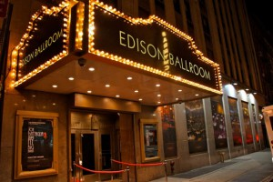 1-Outside-Edison-Ballroom