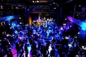 Soluri-ballroom-photo-1