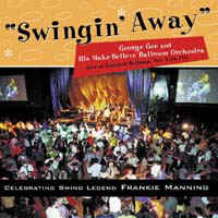 swinginaway200