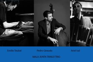 Mala Junta Tango Trio-fix-2