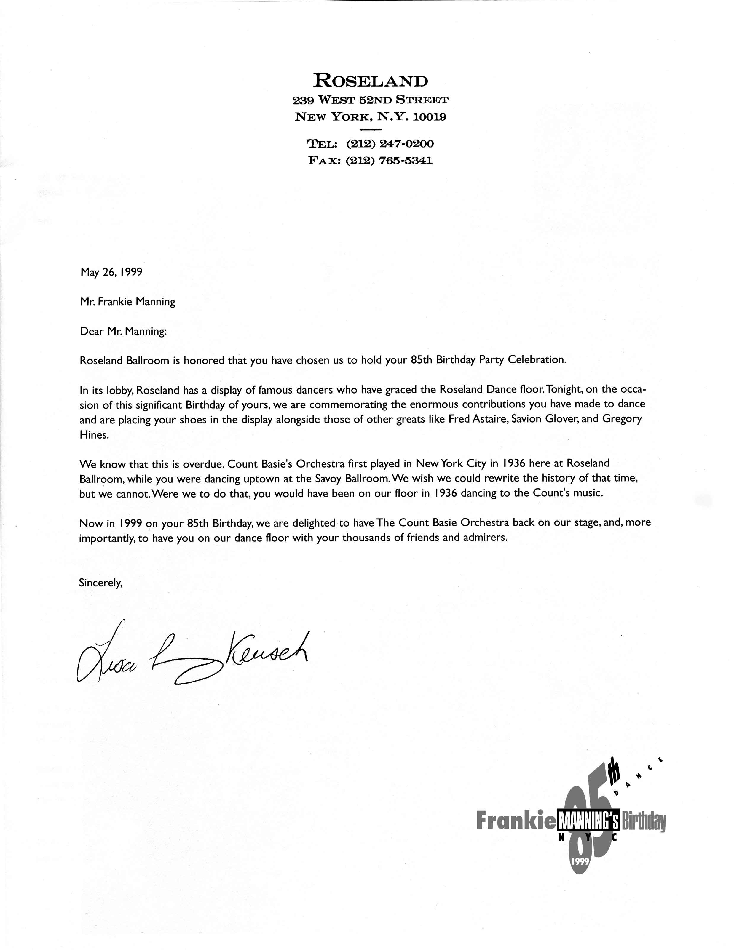 F85-Roseland-Letter-to-Frankie