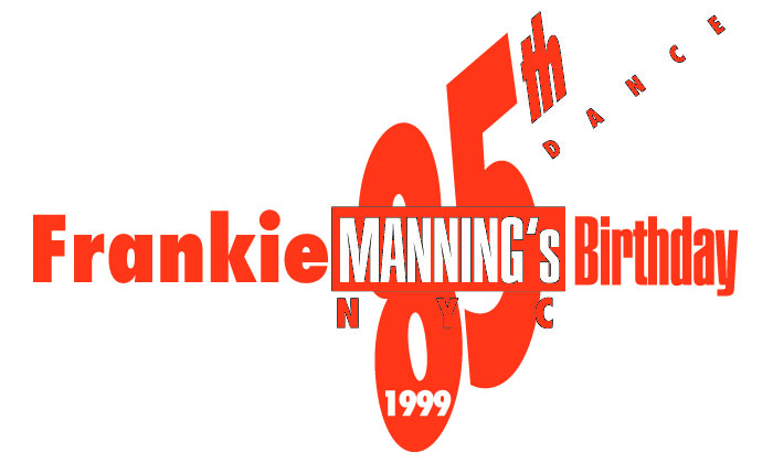 Frankie-85-Logo-Transparent