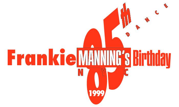 Frankie-85-Logo-Transparent